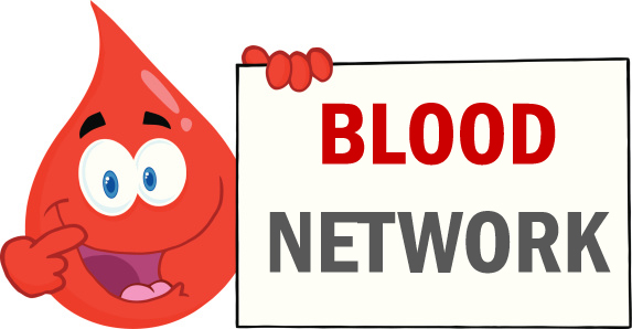 caravana-de-donare-de-sange-blood-network-a-ajuns-la-brasov